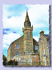 ceres parish church-s