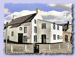 scottish fisheries museum-s
