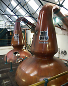 Glenkinchie Distillery
